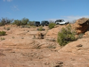 jeeps_at_the_first_overlook