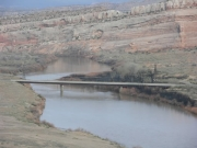 dewey_bridge_part_1