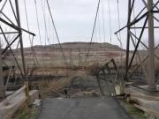 dewey_bridge_part_5