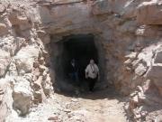 exploring_the_mine