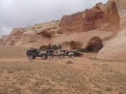 jeeps_at_cave_spring