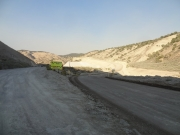 gypsum_mine_road