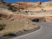 michael_in_the_colorado_national_monument