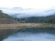 crooked_creek_reservoir
