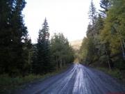 southern_trail