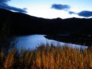 sylvan_lake