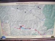 trail_sign_part_4