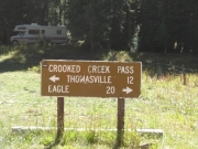 crooked_creek_pass_sign