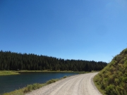 crooked_creek_reservoir_part_1