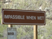 impassible_when_wet