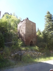 thomasville_lime_kilns_part_1