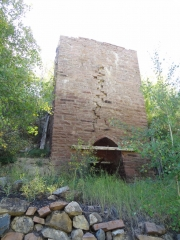 thomasville_lime_kilns_part_2