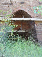 thomasville_lime_kilns_part_3