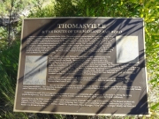 thomasville_sign
