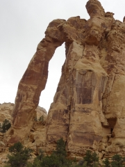 eagle_canyon_arch_part_2