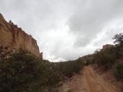 easy_climb