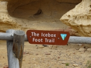 icebox_sign