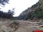 sandy_rocks