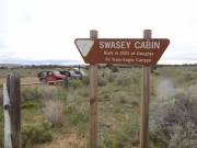 swasey_cabin_sign