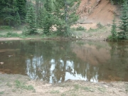 pond_at_the_start_part_1
