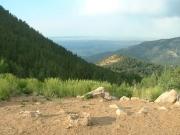 view_of_colorado_springs