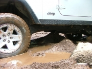 don_stuck_in_the_mud_part_2