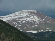 pikes_peak_part_2