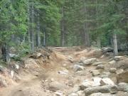 rocky_hill_start