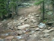 stream_crossing