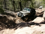 jeffrey_on_the_trail_part_1