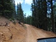 trail_part_2