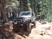 walt_on_the_trail_part_3