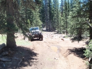 walt_on_the_trail_part_4