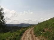 uphill_curve