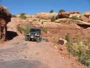 jeeps_up_elephant_hill