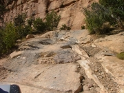 ledges_part_4