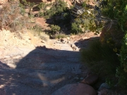 switchback_hill_part_3