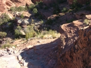 switchback_hill_part_4
