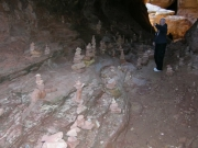 cairns_in_the_cave_part_1