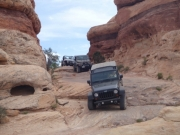 jeeps_at_the_silver_stairs