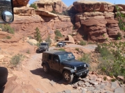 jeeps_on_elephant_hill_part_1