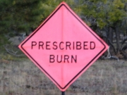prescribed_burn_sign