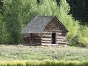 cabin_and_lake_part_3