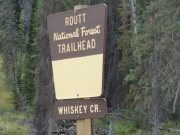 whiskey_creek_sign