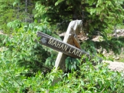 hidden_mahan_lake_sign