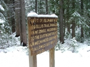mount_zirkel_wilderness_sign