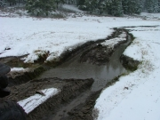 mud_bog_first_big_hole_part_1