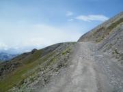 steep_climb