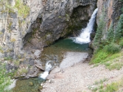 whitmore_falls_part_4