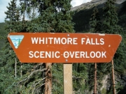 whitmore_falls_sign